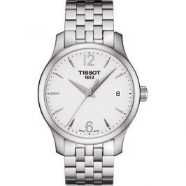 Tissot T-Tradition Lady T063.210.11.037.00