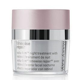 Mary Kay Noční krém s retinolem TimeWise Repair (Volu-Firm Night Treatment) 48 g