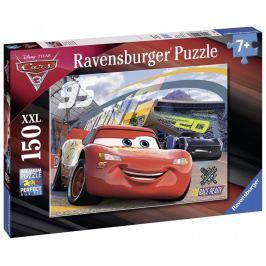 Ravensburger Disney Auta 3 150 dílků