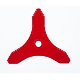 Oregon Univerzální nůž 3 zuby, 255 mm, tl. 3 mm Produkty
