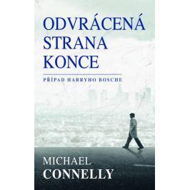 Connelly Michael: Odvrácená strana konce
