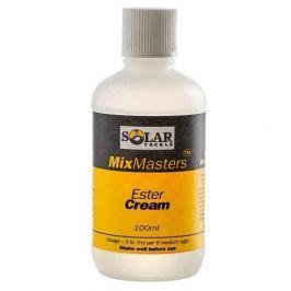 Solar Esence Mixmaster Ester Cream 100 ml ester cream