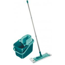 Leifheit Combi Clean M mop set