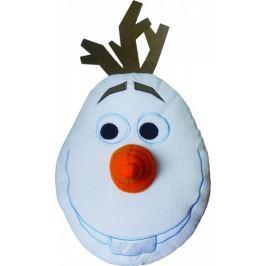 CTI polštář Olaf 3D 30x36