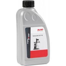 Alko Olej AL-KO HLP 46 hydraulický