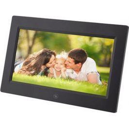 GoGEN Frame 10 Wi-Fi - rozbaleno
