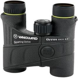 Vanguard Orros 8250 - rozbaleno