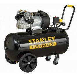 Stanley Kompresor olejový D 251/10/24 S FTM