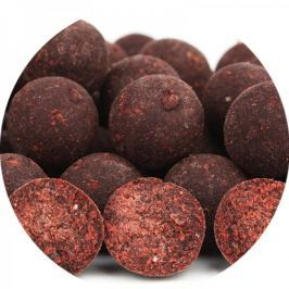 Imperial Baits Boilies Carptrack Elite Strawberry 300 g, 30 mm