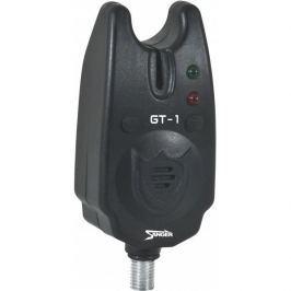 Saenger Signalizátor Záběru GT One