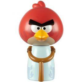 EP Line Disney 3D Angry Birds sprchový gel a šampon pro děti 300 ml