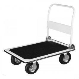M.A.T. Group Plošinový vozík (791497) - rozbaleno