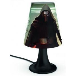 Philips 71795/30/P0 Lampa Star Wars