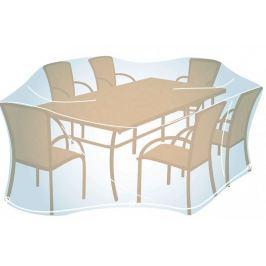 Campingaz Ochranný obal na nábytek Rectangular L (rozměr 90 x 240 x 165 cm)