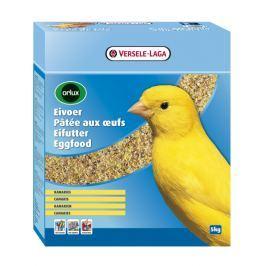 Versele Laga Orlux Eggfood Canaries 5 kg