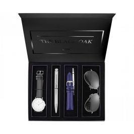 Black Oak Dárkový set BX97051SET-201