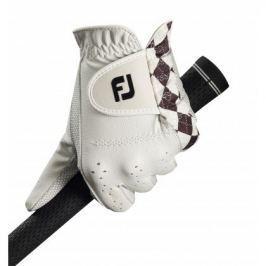 FootJoy Attitudes Left Hand Golf Glove Lady