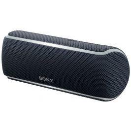 Sony SRS-XB21, černá