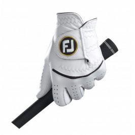 FootJoy StaSof Left Hand Golf Glove