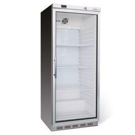 NORDline UR 600 GS Chladicí skříně