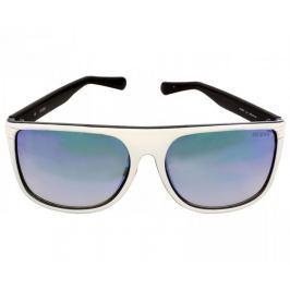 Guess Sluneční brýle GU 6837 21X