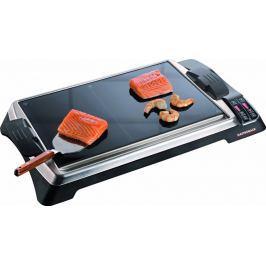 Gastroback 42535-Gastro Profi