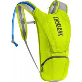 Camelbak Classic Lime Punch/Silver