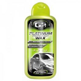 GS27 Vosk Platinum 500 ml