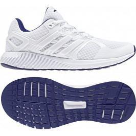 Adidas Duramo 8 W Ftwr White Real Purple 37.3