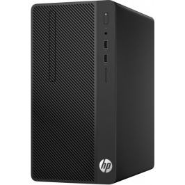 HP 290 G1 MT (2VR76EA)