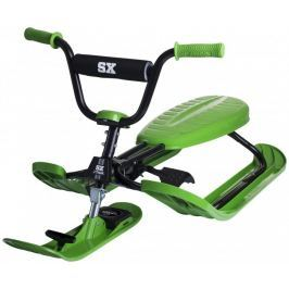 Stiga Snowracer SX PRO Zelený