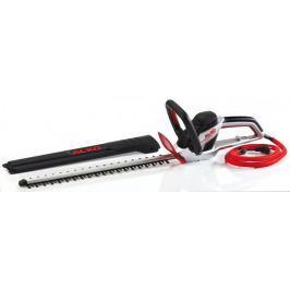 Alko HT 700 Flexible Cut