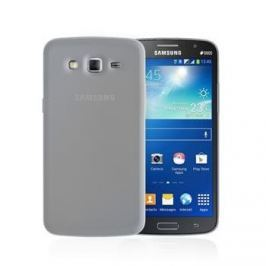 Celly tenký kryt Gelskin, Samsung Galaxy Grand 2, čirý