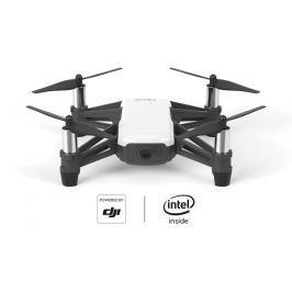 DJI RYZE Tello - micro selfie dron