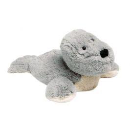 Albi Hřejivý tuleň