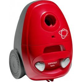 Concept VP8350