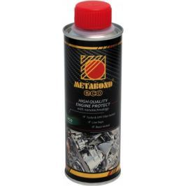 METABOND ECO do motorů do 3,5t 250ml