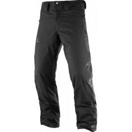 Salomon Stormrace Pant M Black M/R