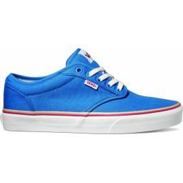 Vans MN Atwood City Victo 40