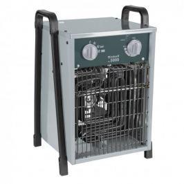 Einhell EH 5000 Elektrický ohřívač