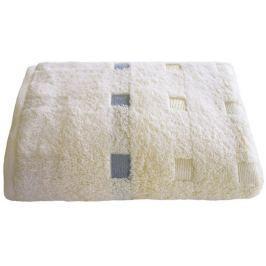 Framsohn ručník Quattro 50 x 100 cm Champagne