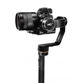 Feiyu Tech MG Lite stabilizátor pro fotoaparáty - rozbaleno