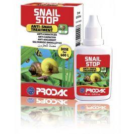 Prodac Snail Stop 30ml