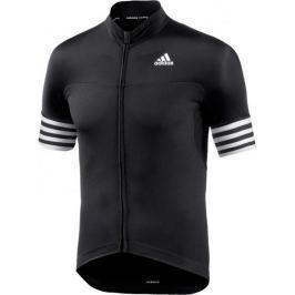 Adidas Adistar SS Jersey Men