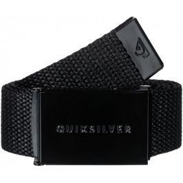 Quiksilver Principle III M Blts Kvj0 Black
