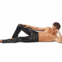 Pánské kalhoty (M)