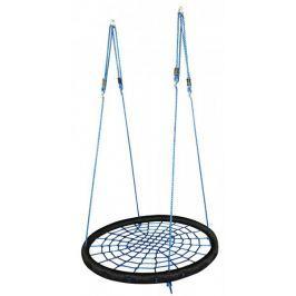 Marimex Houpací kruh - 100cm