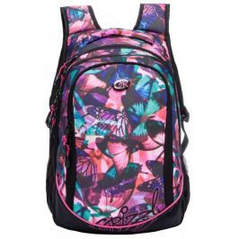Grizzly Školní batoh RD 635-1