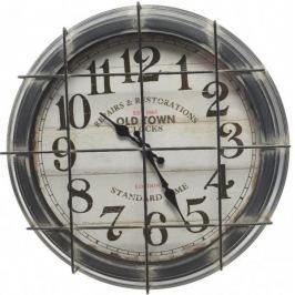 Kaemingk Nástěnné hodiny