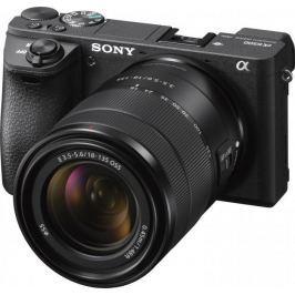 Sony Alpha 6500 + 18-135 (ILCE6500MB.CEC)